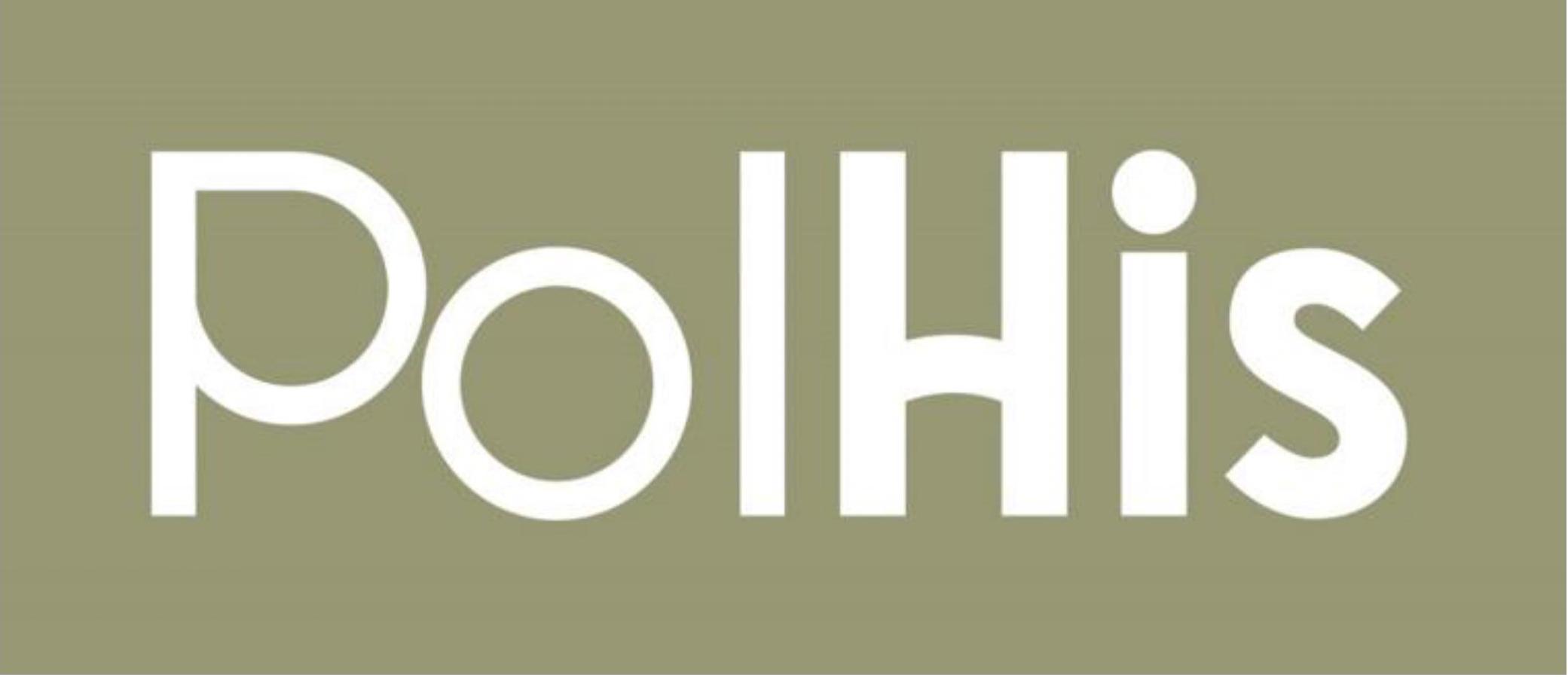 Revista Bibliográfica del Programa Interuniversitario de Historia Política